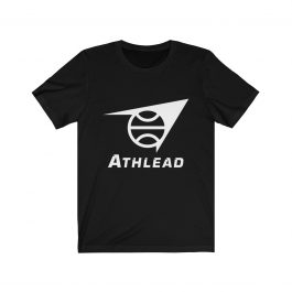 ATHLEAD