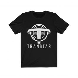 TranStar Industries