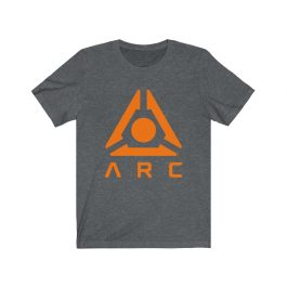 ARC – Armored Response Coalition T-Shirt