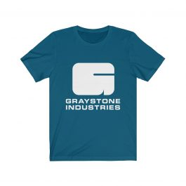 Graystone Industries