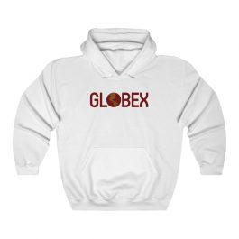 GLOBEX Corporation Hoodie