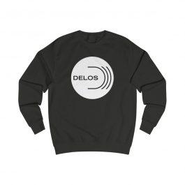 DELOS Sweatshirt