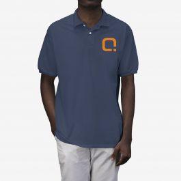amaya 'a' Polo Shirt