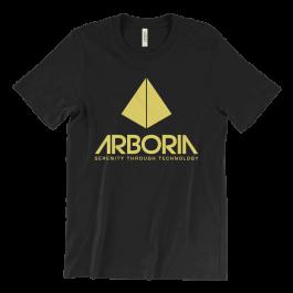 Arboria Institute