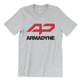 Armadyne