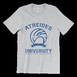 Atreides University