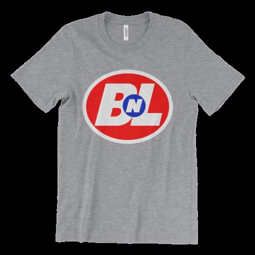 BnL - Buy n Large T-Shirt