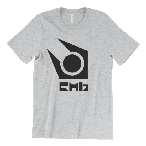 Combine insignia T-Shirt