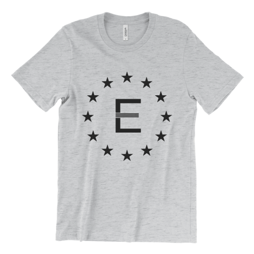 The Enclave - Fallout T-Shirt