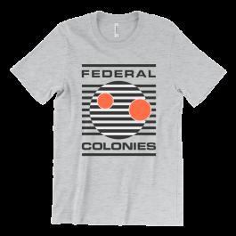 Federal Colonies