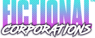 Fictional Corporations