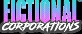 FictionalCorporations.com Logo