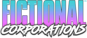 FictionalCorporations.com logo
