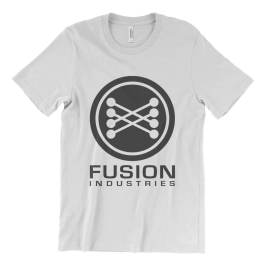 Fusion Industries