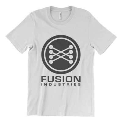 Fusion Industries T-Shirt