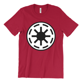 Galactic Republic — Star Wars