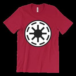Galactic Republic — Star Wars