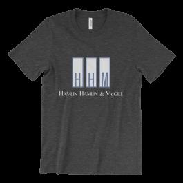 Hamlin Hamlin & McGill