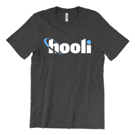 Hooli | Silicon Valley