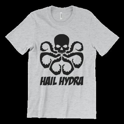 HYDRA logo T-Shirt