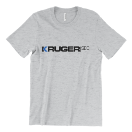 KrugerSec