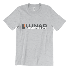 LUNAR Industries Ltd