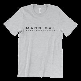 Madrigal Elektromotoren