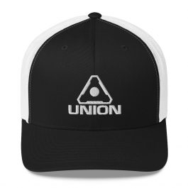 UAC – Union Aerospace Cap
