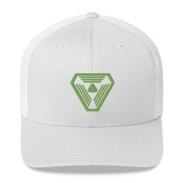 TriOptimum Corporation Cap