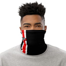 N7 Face Mask / Neck Mask