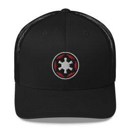 Galactic Empire Cap