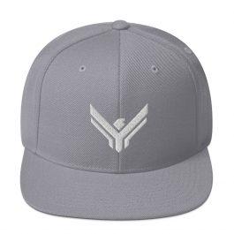 Atreides Insignia Snapback Hat
