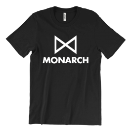 MONARCH Corporation