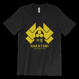 Nakatomi Corporation
