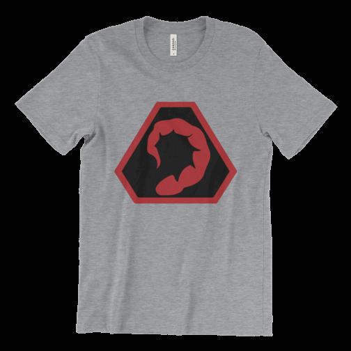 Brotherhood of Nod T-Shirt