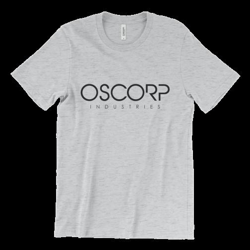 Oscorp logo T-Shirt