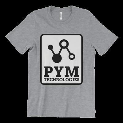 PYM Technologies T-Shirt