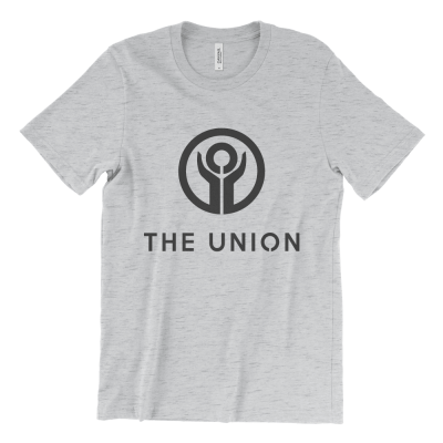 The Union T-Shirt