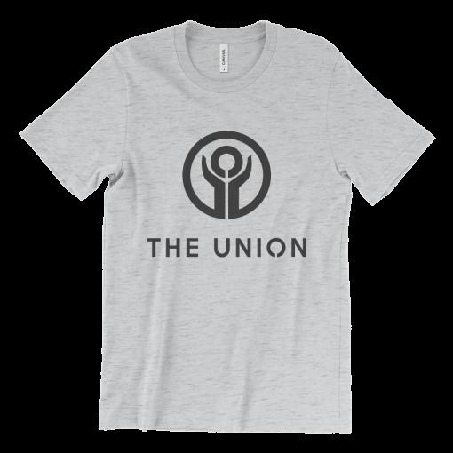 The Union T-Shirt