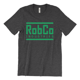 RobCo Industries