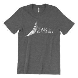 Sarif Industries