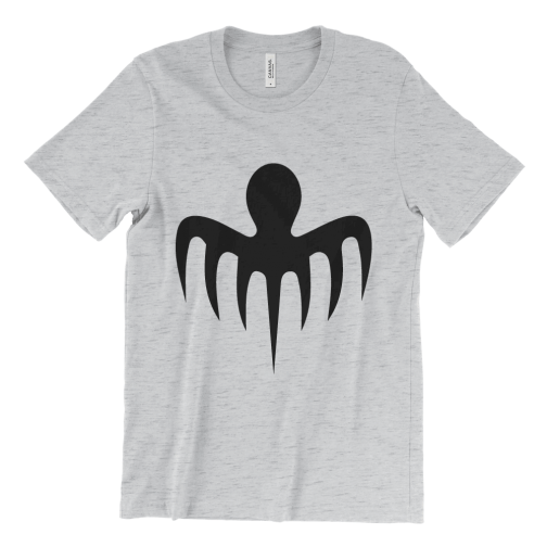 Spectre James Bond T-Shirt
