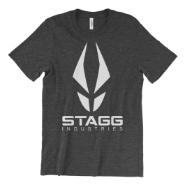 Stagg Industries