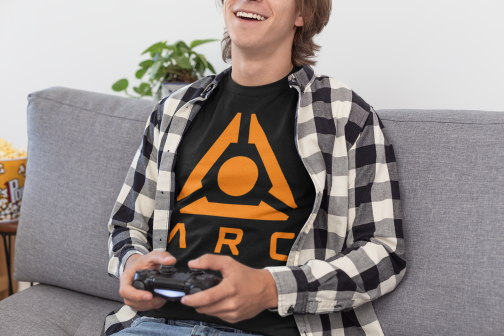 ARC Logo T-Shirt