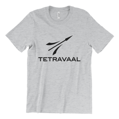 Tetravaal T-Shirt