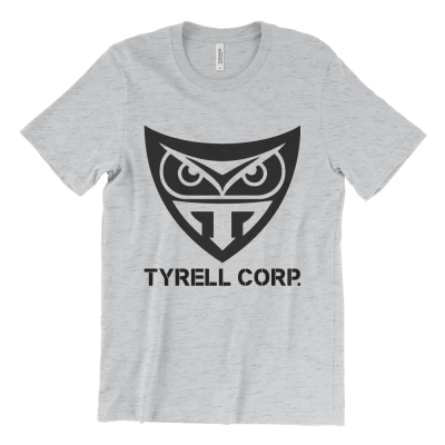 Tyrell Corporation logo T-Shirt