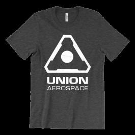 Union Aerospace