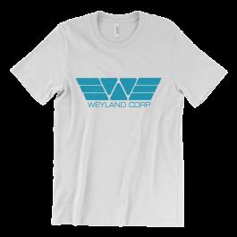 Weyland Corp | Blue