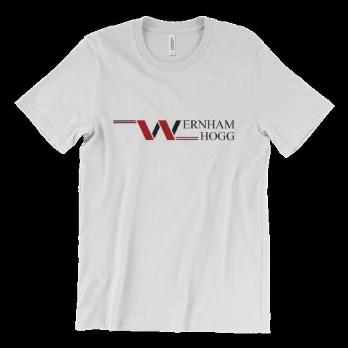 Wernham Hogg | The Office UK | T-Shirt